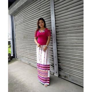 Nula Chhelo