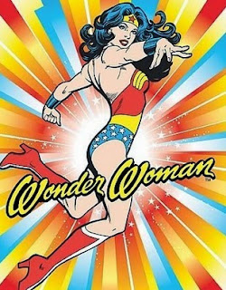 http://patronesfofuchasymas.blogspot.com.es/2014/09/wonder-woman.html