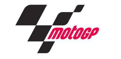 logo motogp 2017