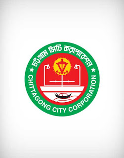 chittagong city corporation vector logo, chittagong city corporation logo vector, chittagong city corporation logo, chittagong city corporation, চট্টেগ্রাম সিটি কর্পোরেশন লোগো, chittagong city corporation logo ai, chittagong city corporation logo eps, chittagong city corporation logo png, chittagong city corporation logo svg