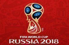 España vs. Rusia en vivo: hora del partido y qué canales de T.V. transmiten online