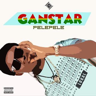 Pelepele – Ganstar