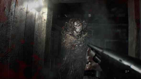 screenshot-2-of-resident-evil-7-pc-game