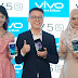 The Launch of New Vivo V5s | Make Perfect Selfie And Wefie Effortless With 20MP Front Camera