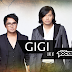 Download Kumpulan Lagu GiGi Band Mp3 Full Album 1998-2015 Terlengkap