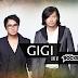 Download Kumpulan Lagu GiGi Band Mp3 Full Album 1998-2015 Terlengkap