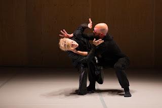 Al Teatro Elfo Puccini focus Canada per i 150 anni
