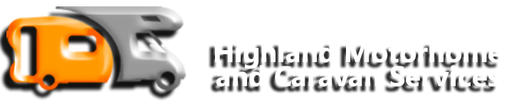 Highland Motorhome and Caravan Services
