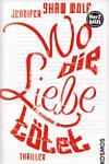 https://miss-page-turner.blogspot.com/2016/11/rezension-wo-die-liebe-totet.html