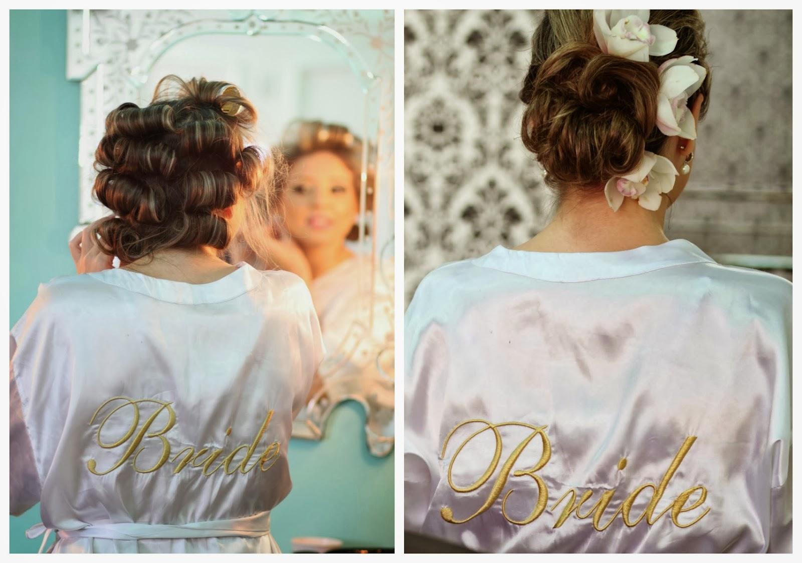 casamento-geek-robe-bride
