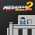 MEGA MAN 2 MOBILE v1.01.00 Apk