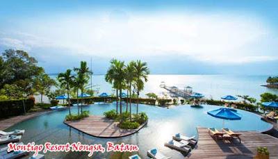 montigo-resort-nongsa