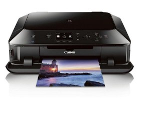 Canon PIXMA MG5420 Driver Download and wireless setup mac