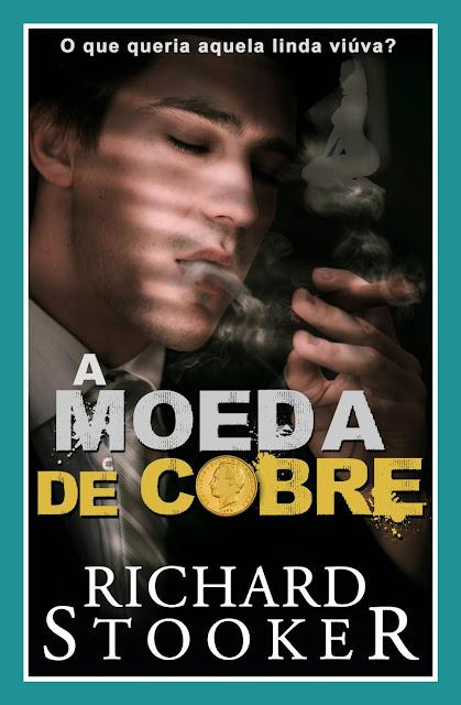 A Moeda De Cobre Richard Stooker