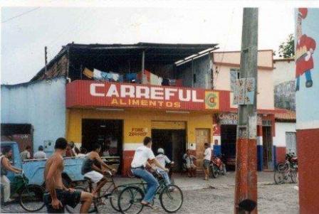 Publicidad..!(carteles graciosos)-http://3.bp.blogspot.com/-UqB5GkLIk7k/TZiiRlEenII/AAAAAAAAAXI/3CQADK14edI/s1600/Carteles_graciosos14.jpg