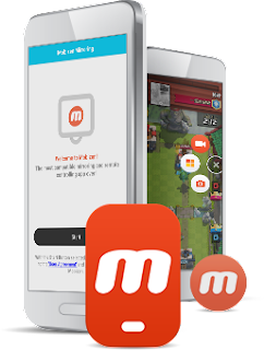 aplikasi perekam layar android untuk menjadi Video dengan mudah