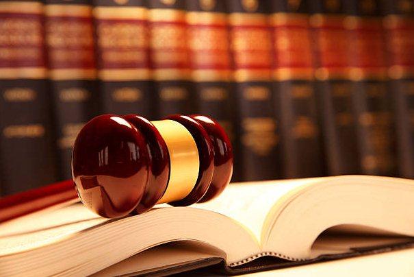 مدى ارتباط جريمة التزوير بتقديم المحرر المزور - مبدأ قانوني