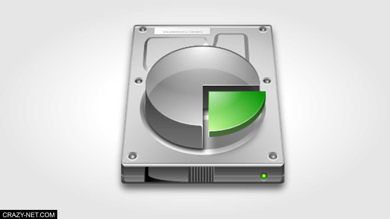 ماذا تعنى disk space و traffic فى الاستضافات و شرح كل منهما 2