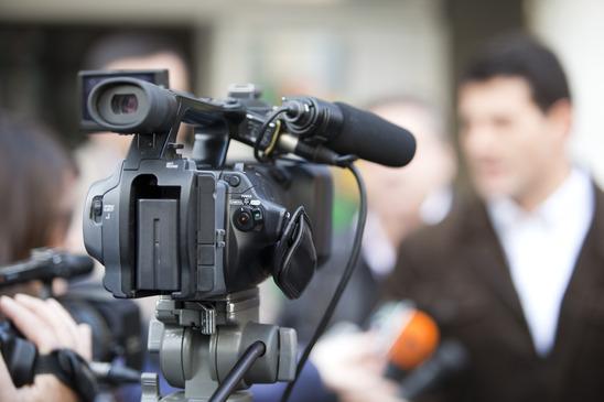 Szkolenia medialne