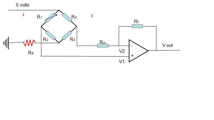 flamefast co2 sensor wiring diagram