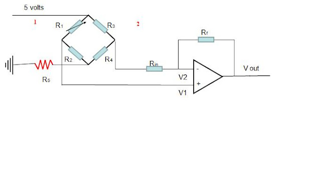 ttec4826 ws3a oscilloscope pattern to capture. Black Bedroom Furniture Sets. Home Design Ideas