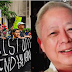 Manila Times journalist tells Filipino US citizens to stop meddling with Filipino affairs