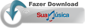 https://www.suamusica.com.br/JUNIORGRAVACOESDEATALAIA/gil-mendes-m-deodoro-03-06-18