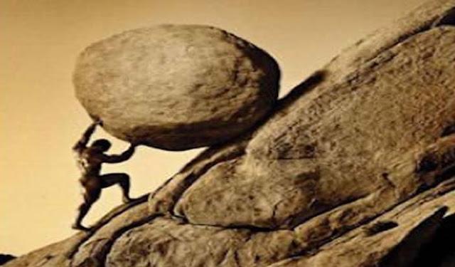 इन 5 राशियों के लोग मेहनत से किस्मत पलट देते है - Work created luck