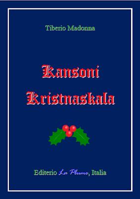 https://sites.google.com/site/idoverki/Kansoni%20Kristnaskala%203.pdf?attredirects=0&d=1