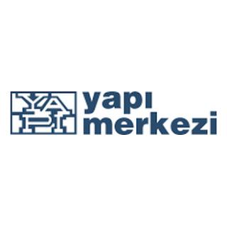 Transport Officers at Yapi Merkezi Construction Company