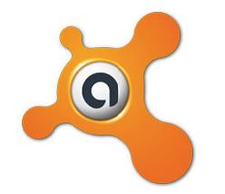Avast! Free Antivirus 17.2.2288 offline installer latest 2017 for windows pc