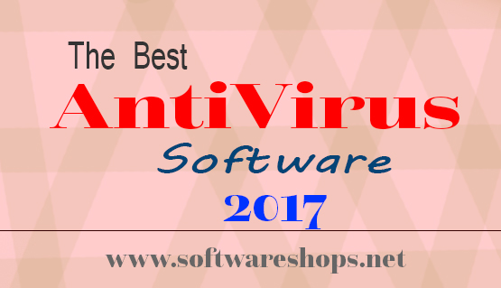 the best antivirus software 2017