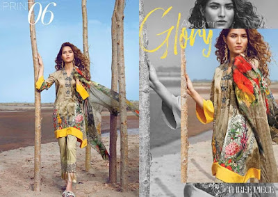 Cross-stitch-eid-lawn-summer-dresses-2017-with-prices-3