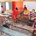 ১২ মার্চ থেকে শুরু মাধ্যমিক ,পূর্ব বর্ধমানে ছাত্রের তুলনায় ছাত্রীর সংখ্যা বেশি, জানাল পর্ষদ