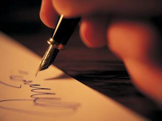 4 Contoh Puisi Quatrain dalam Bahasa Indonesia