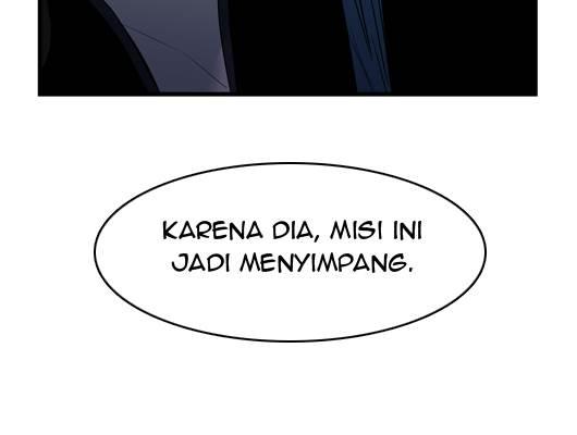 Webtoon Noblesse Bahasa Indonesia Chapter 50