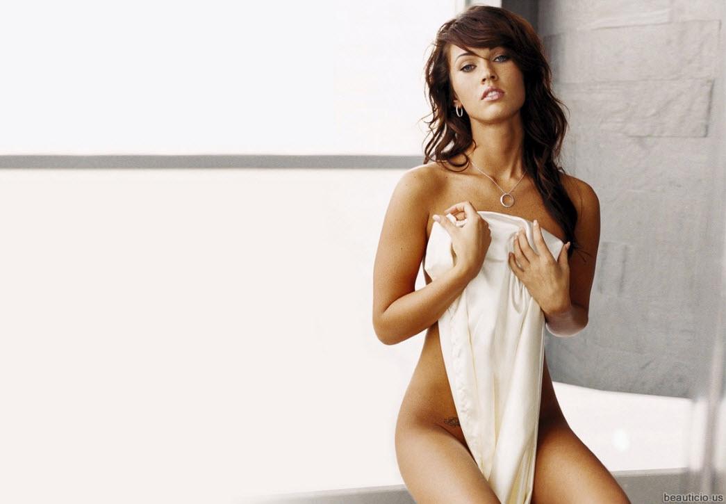 Worlds Sexiest Actress 49