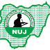 Ilesa/IBEDC Crisis: Osun NUJ Condemns Attack On Journalists