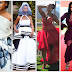 Top 6 Mzansi Celebs buy locally to support local designers