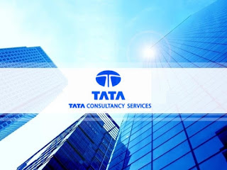 TCS walkin Interview for Freshers On 09th & 10th Nov 2016