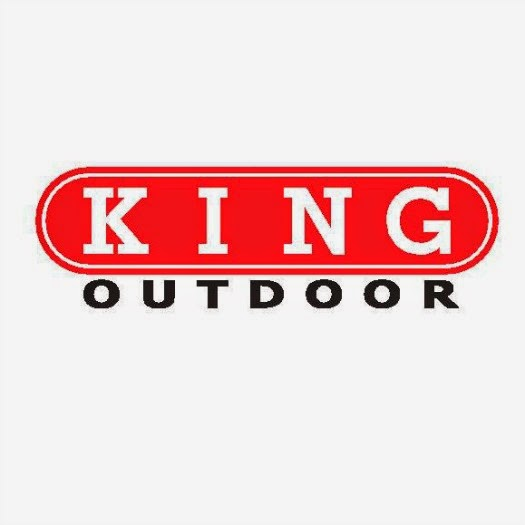 King Outdoor