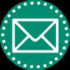 Email Logan