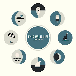 This Wild Life Break Down Lyrics