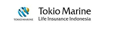 PT. Tokio Marine Life Insurance Indonesia