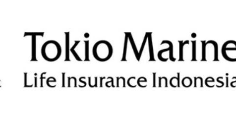 tokyo marine insurance analyse We are ms amlin organised around three main markets reinsurance, marine & aviation and property & casualty, we deliver continuity for commercial enterprises and other insurers we are experts in underwriting and claims, with both technical capability and deep knowledge of the areas we insure.