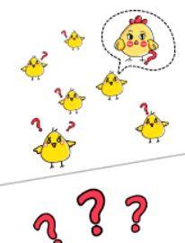 Brain Out adalah aplikasi teka - teki yang mempunyai jawaban yang tidak pernah di bayangkan. Berikut ini adalah penjelasan kunci jawaban Temukan Induk Ayam Brain Out.