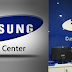 Samsung care & Samsung Services in Tamkuhi Road Kushinagar