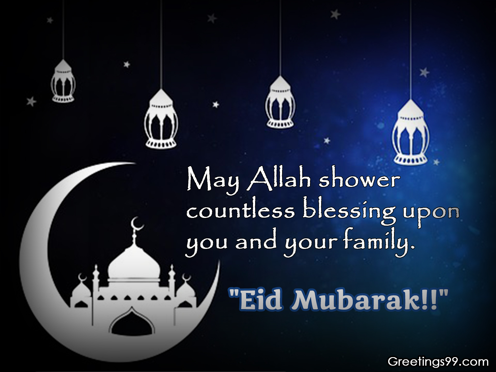 Best 2018 eid mubarak quotes eid mubarak wallpaper eid al fitr may allah accept your good deeds forgive your transgressions and ease the suffering of all peoples around the globe eid mubarak m4hsunfo