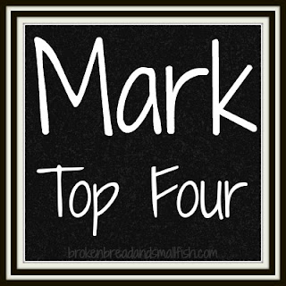 Mark Top Four (brokenbreadandsmallfish.com)
