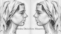 Sejarah Hantu: Dõnita Dalcélios Muaztrée